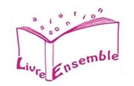 Une nouvelle association en Aveyron, pour partager le goût de la lecture