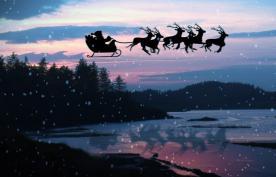 Zut c'est Noël !