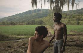 Cinéma colombien