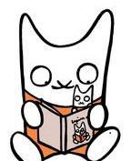 Des formations pour lire avec les bébés