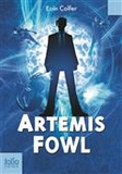adoslect artemisfowl